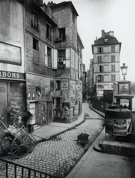 El París de Napoleón III - Página 3 Eugene-atget05