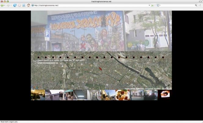 hasan-elahi-screenshot.jpg