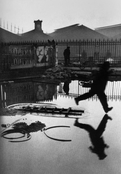 http://paulturounetblog.files.wordpress.com/2007/08/henri-cartier-bresson04.jpg