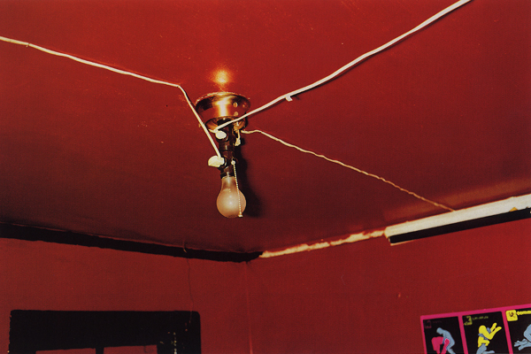 http://paulturounetblog.files.wordpress.com/2007/08/william-eggleston18.jpg