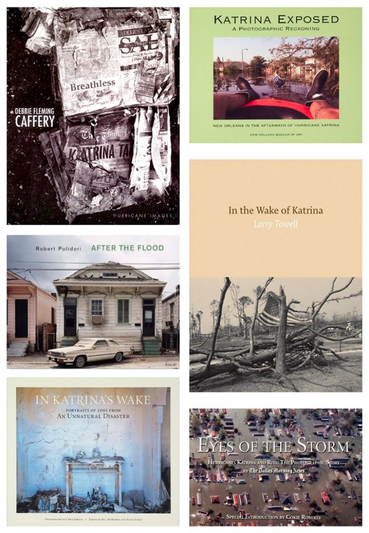 hurricane-katrina-books.jpg