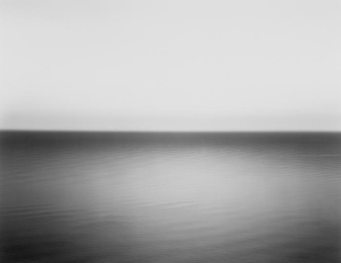 Sugimoto Seascape.jpg
