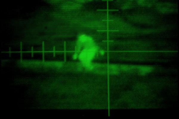 hock_nightscope.jpg