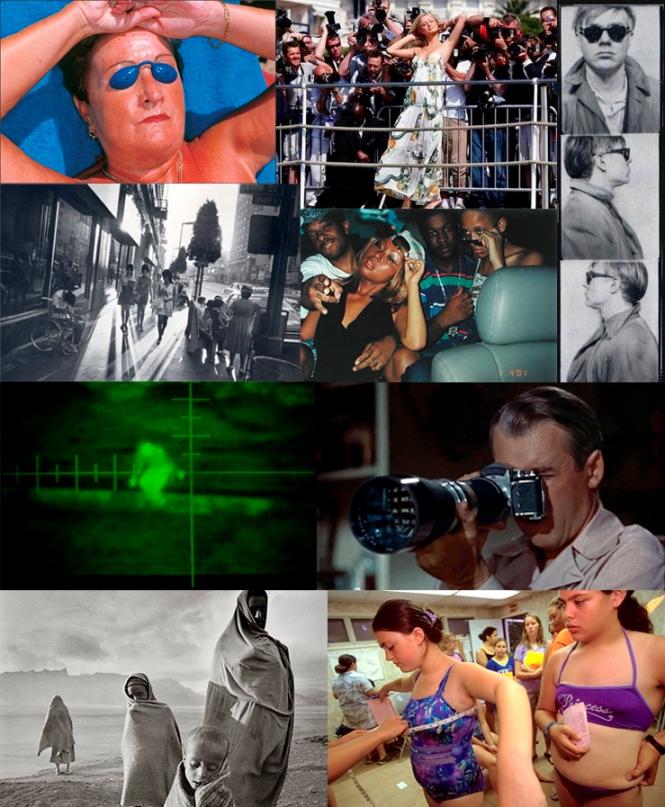 lens-culture-composite.jpg