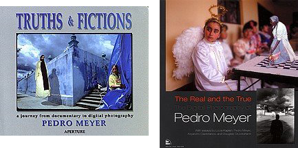 pedro-meyer_books.jpg