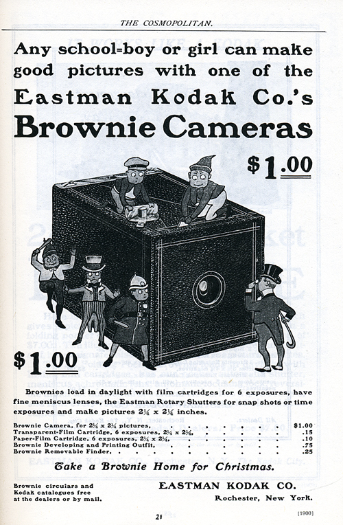 brownie-camera-ad.jpg