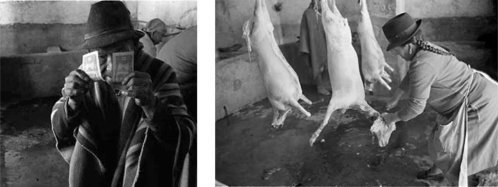 martha rosler essay documentary photography