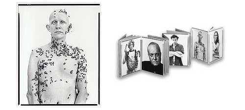 richard-avedon_portraits-accordion-book.jpg