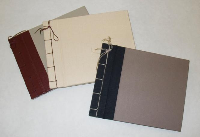 stab-binding-examples.jpg