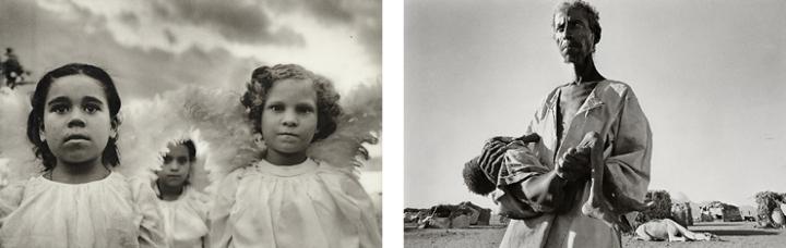 Sebastião Salgado and Good Intentions | A Photo Teacher