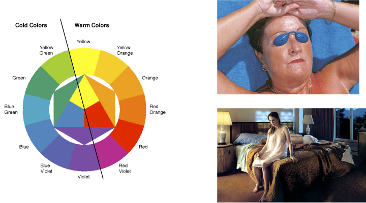 compare and contrast hot and cold Contrast heat & cold healthy roots massage therapy & wellness centre contrast therapy (alternating cold & heat) causes massive increases in blood flow to the area as the vasoconstriction caused by cooling reverses when heat is applied.