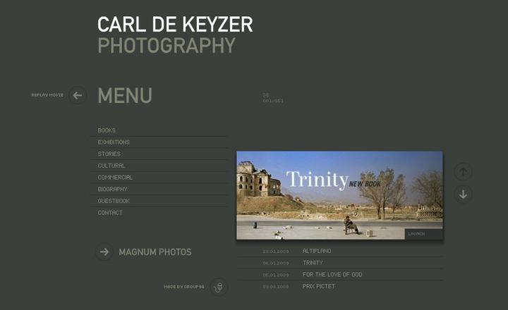 customized-site
