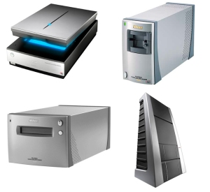 https://paulturounetblog.files.wordpress.com/2009/06/scanners.jpg