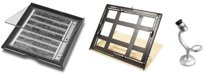 Printing Photographs in the Darkroom | A Photo Teacher |