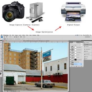 https://paulturounetblog.files.wordpress.com/2010/02/imageoptimization1.jpg