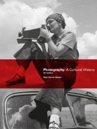 PHOT 154 Textbook